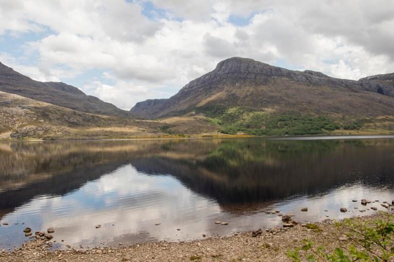 Scotland-Lochcarron-2782