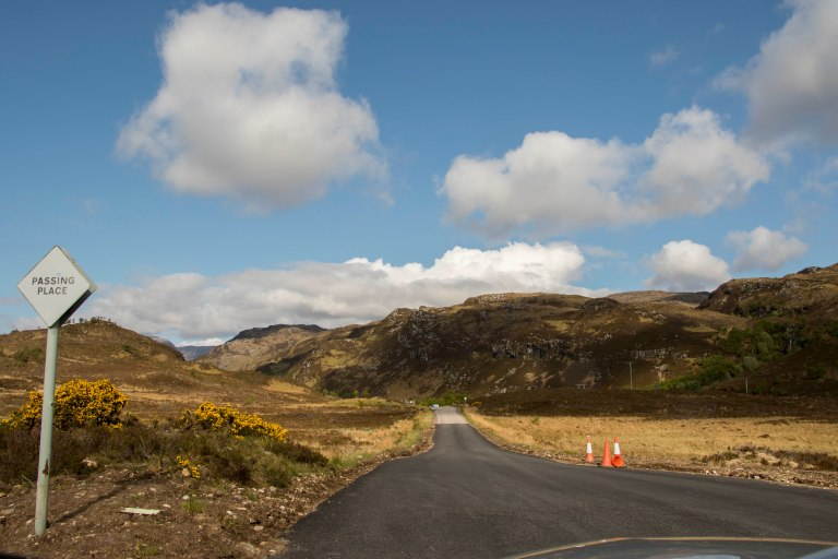 Scotland-Lochcarron-7548
