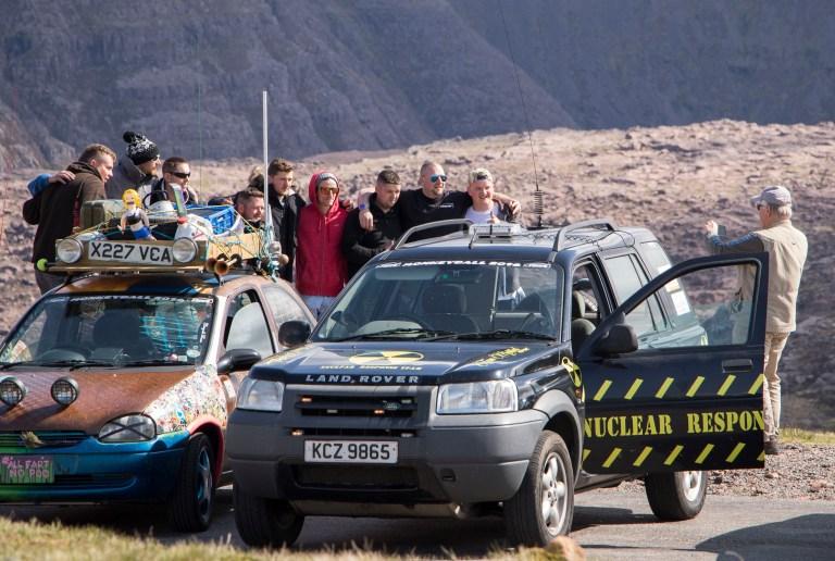 Scotland-Lochcarron-7631