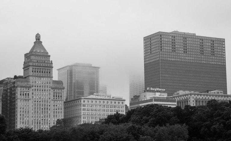 chicago-1120