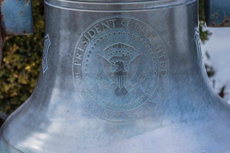 EisenhowerFarm-0643