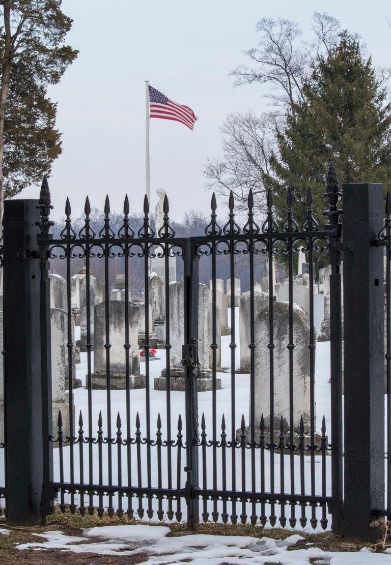 Gettysburg-0612