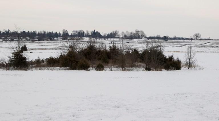 Gettysburg-1634