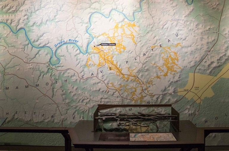 Mammoth Cave-1180