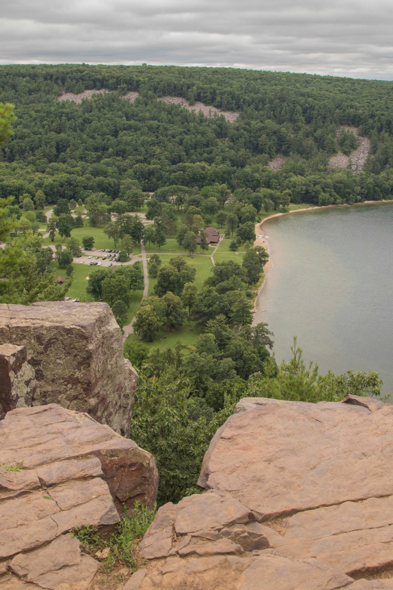 Devils Lake-3587