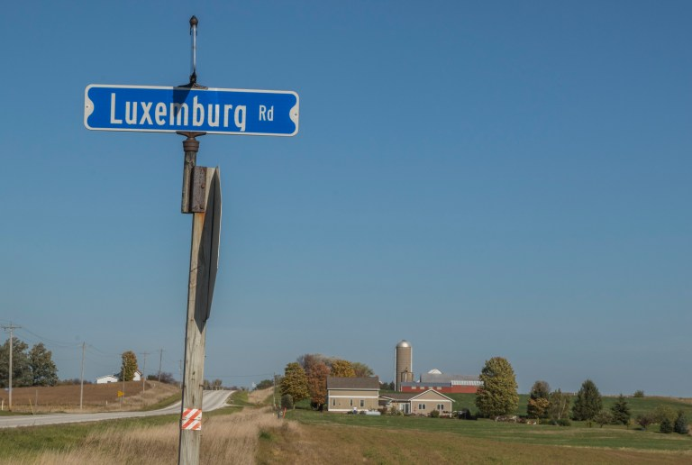 Luxemburg-4751