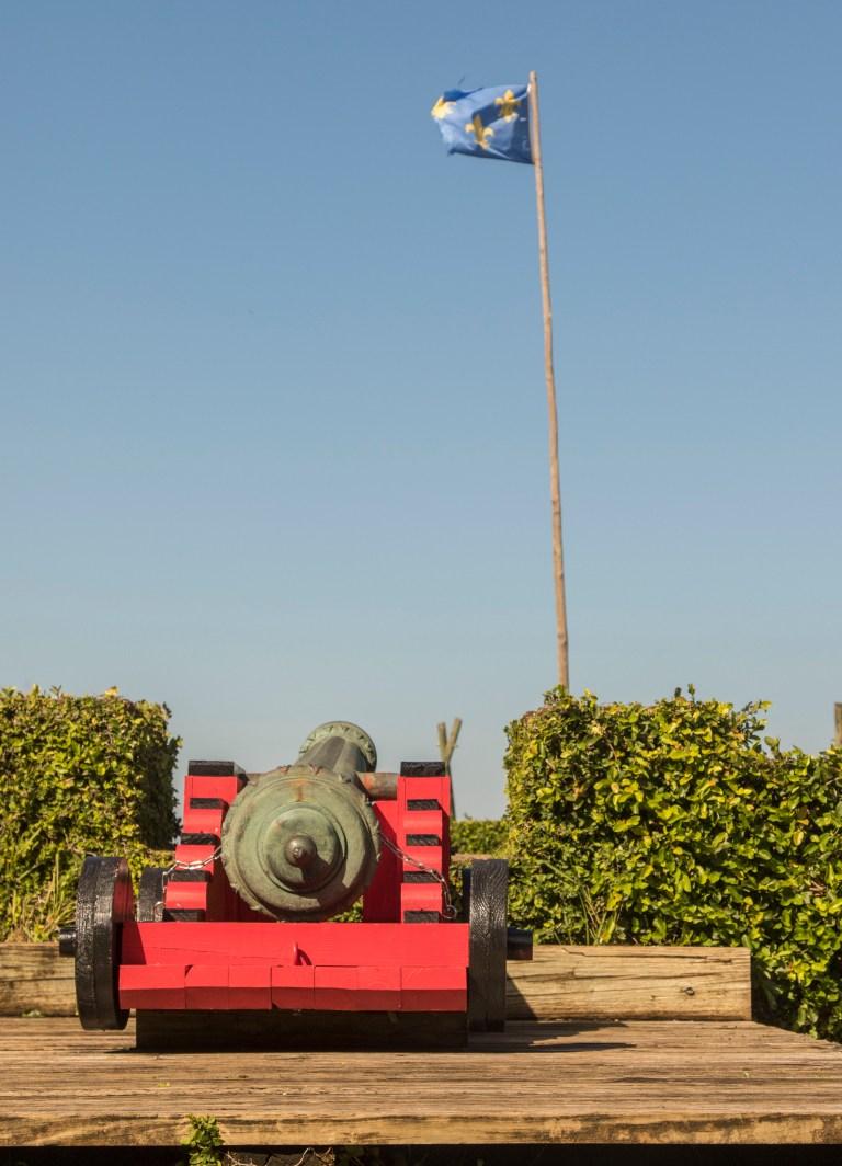 Fort Carolina-5491