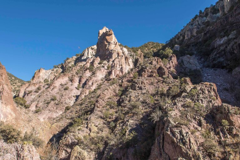 Gila National Forest-2515