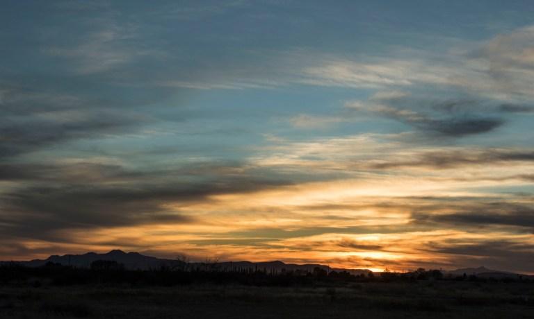 Chiricahua NM-6182