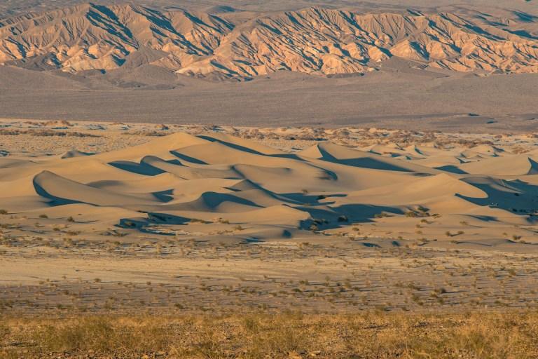 Death Valley-2928