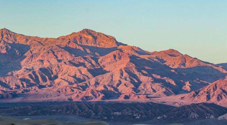 Death Valley-2929