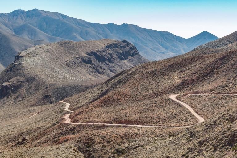 Death Valley-2951