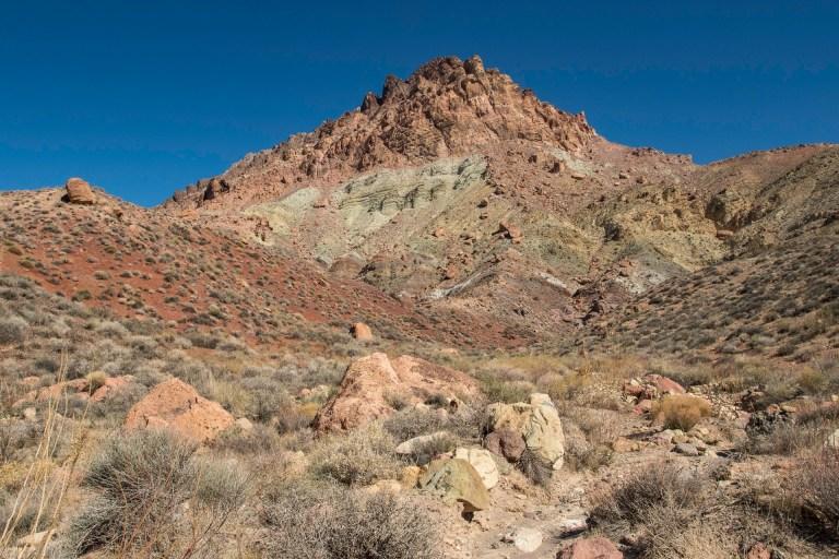 Death Valley-2955