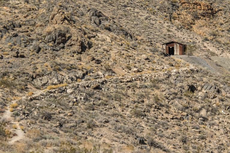 Death Valley-2964