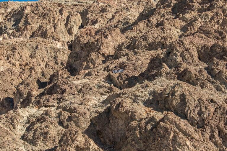 Death Valley-2991