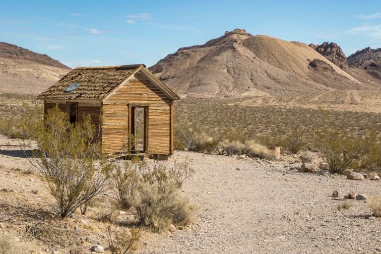 Death Valley-6576