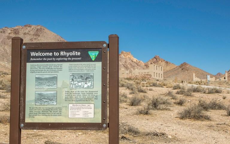 Death Valley-6589