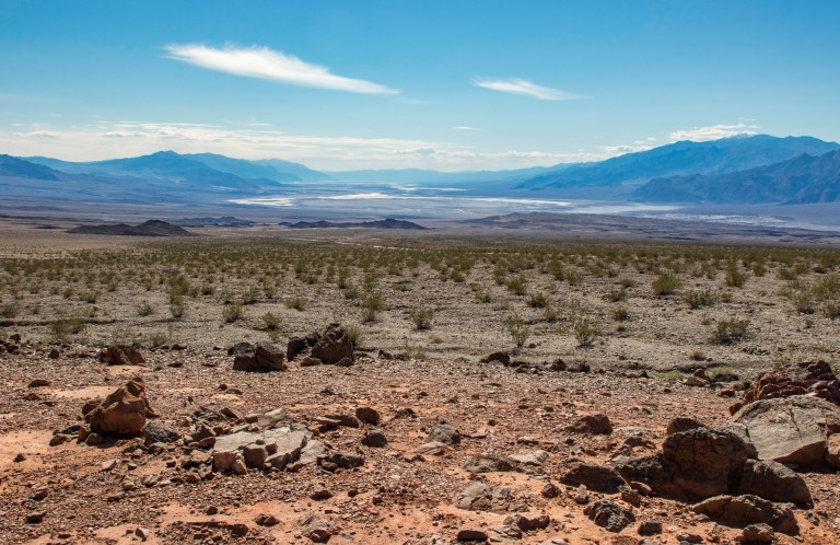 Death Valley-6596