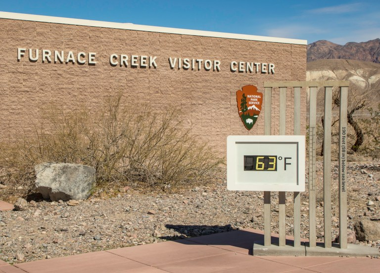 Death Valley-6602