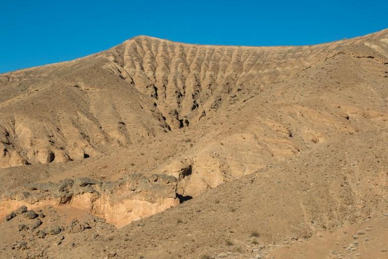 Death Valley-6613