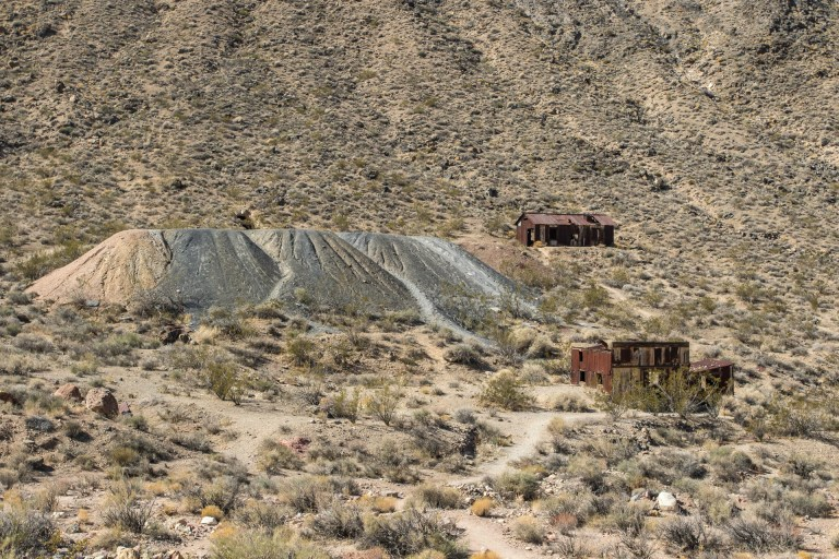 Death Valley-6657