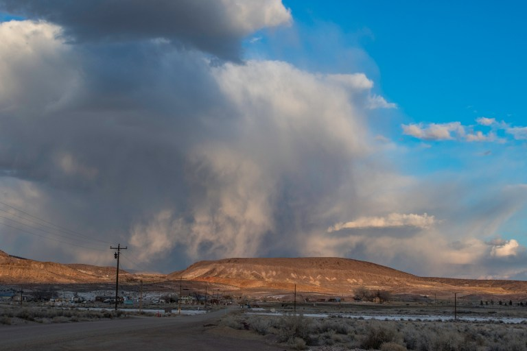 Death Valley-6693