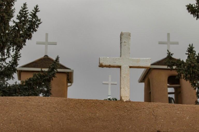 Around Taos Part 1-3190