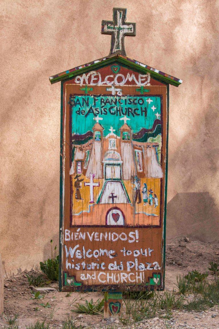 Around Taos Part 1-3199