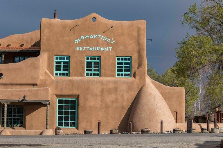 Around Taos Part 1-3202