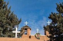 Around Taos Part 1-3613