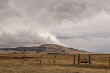 Around Taos Part 1-7646