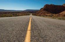 Around Taos Part 2-3474