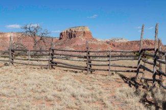 Around Taos Part 2-3485