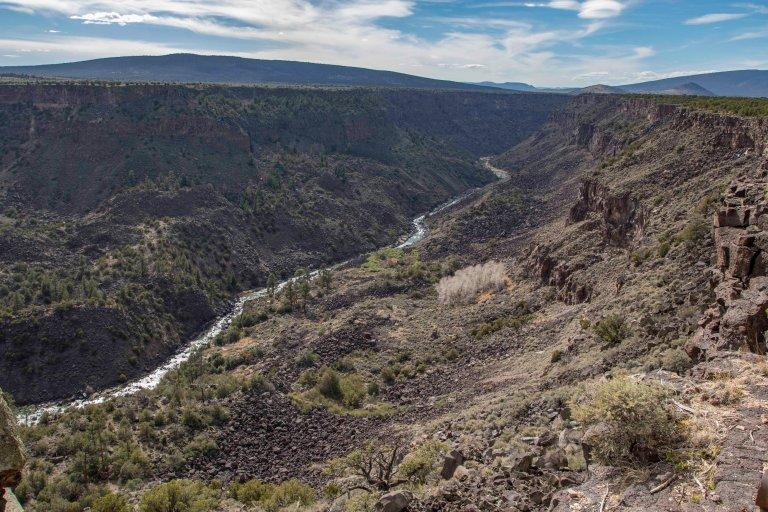 Around Taos Part 2-3558