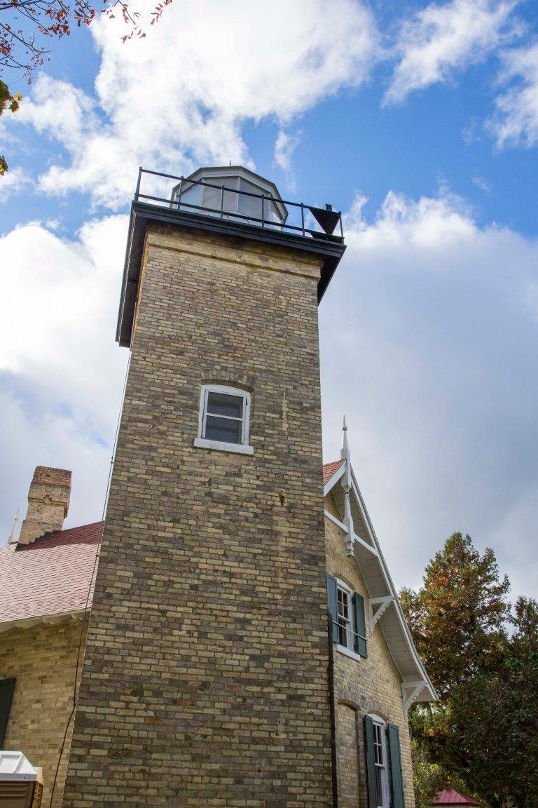 Eagle Bluff Light-9775
