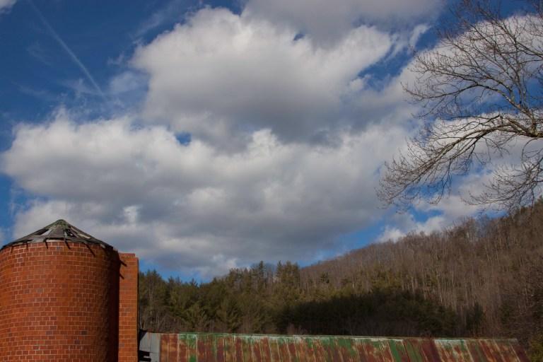 Clouds-7086