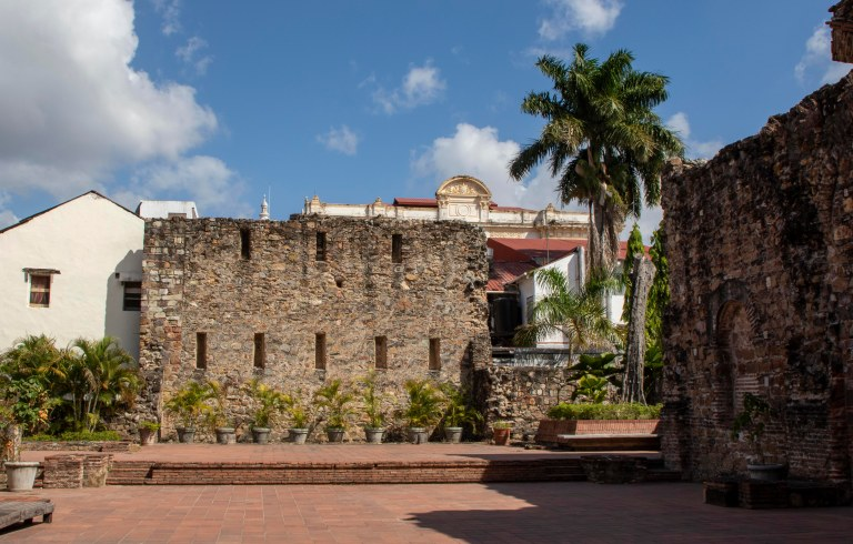 Casco Viejo-0423