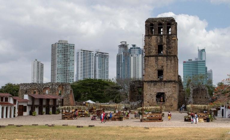 Panama Viejo-1095