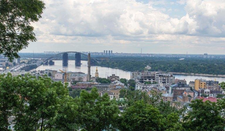 Around Kyiv-8494