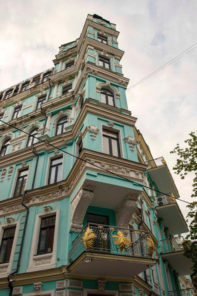 The trail to Kyiv-8378