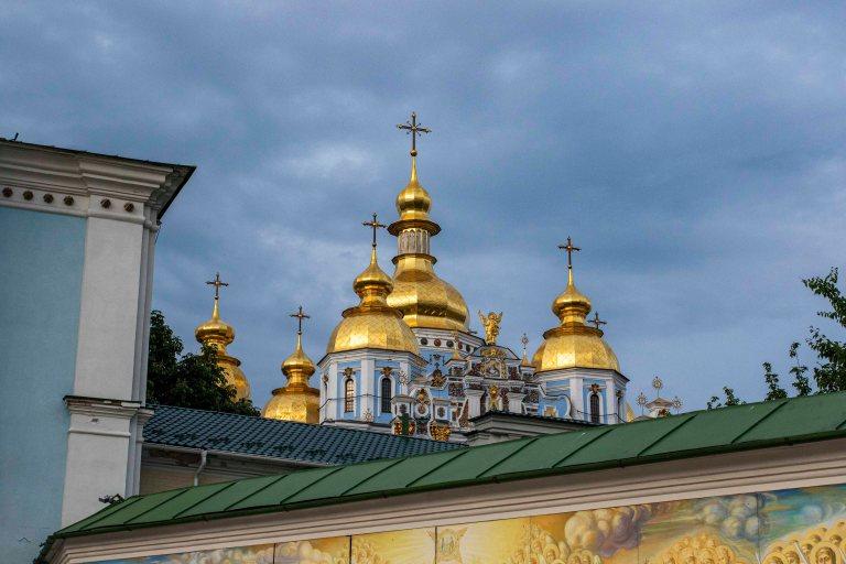 The trail to Kyiv-8391
