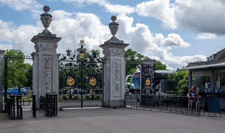Kew Gardens-9531
