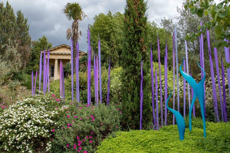 Kew Gardens-9655
