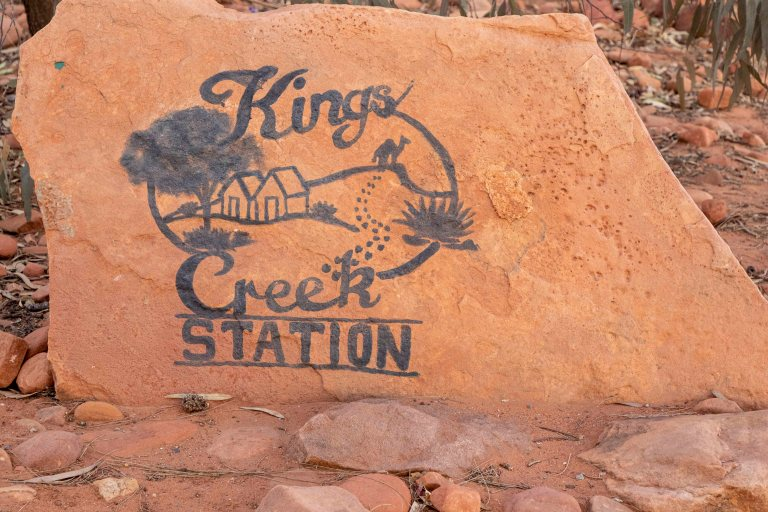Kings Canyon-6058