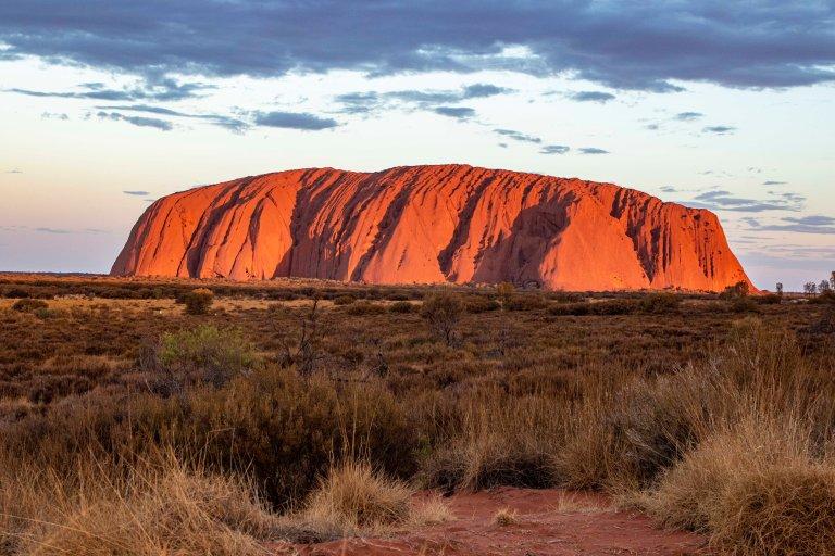 Uluru-5911