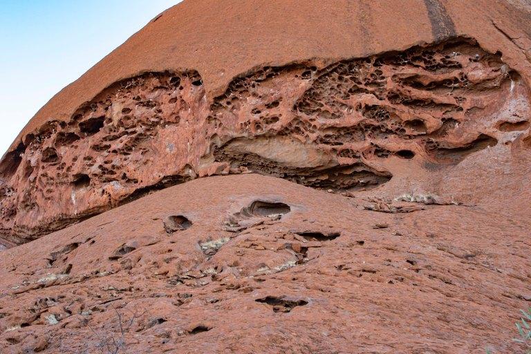 Uluru-5970