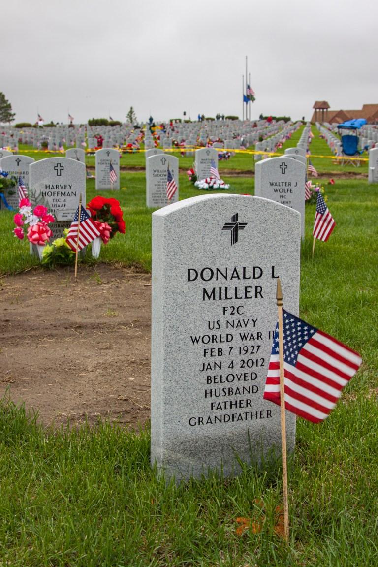 Memorial Day-2708