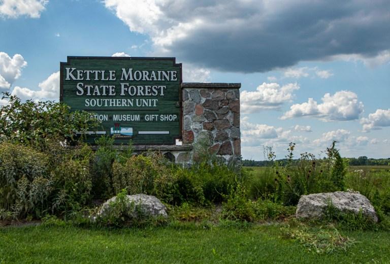 Kettle Moraine-7400