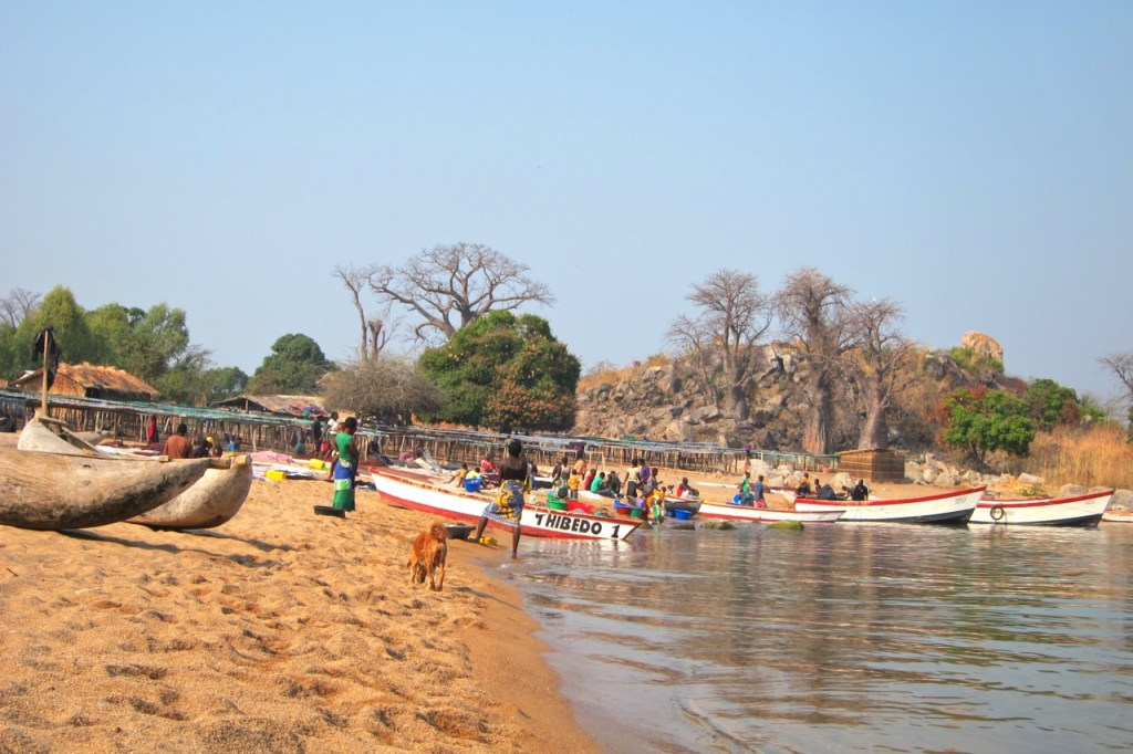 traveling malawi best and worst