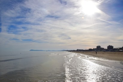 Italy Travel Guide: Rimini